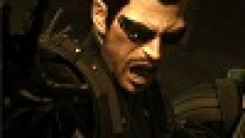 Deus Ex: Human Revolution не выйдет в феврале 2011-го года
