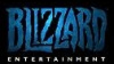 Blizzard подтвердила существование «Титана»