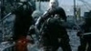 «Безумный» уровень сложности для The Witcher 2: Assassins of Kings