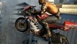 MotorStorm: Apocalypse докатится до магазинов весной 2011-го года