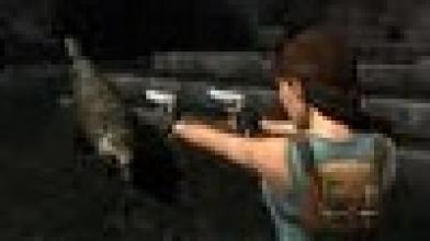 Tomb Raider: Trilogy прибудет на PS3 в марте 2011-го года