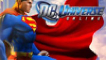 Слухи: релиз DC Universe состоится практически сразу после Нового Года