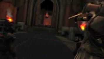 Atari анонсировала Dungeons & Dragons: Daggerdale