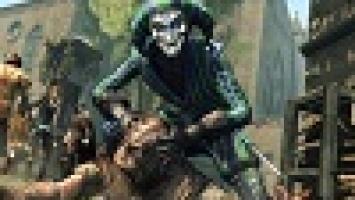 Отцы World in Conflict трудятся над новой игрой в серии Assassin's Creed