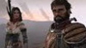 Системные требования Dragon Age 2