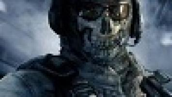 Activision продолжает судиться с боссами Respawn, IW работает над приквелом к MW?
