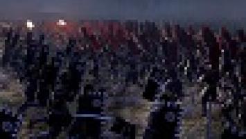 Системные требования Total War: Shogun 2