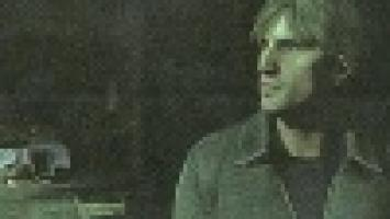 Silent Hill: Downpour в деталях