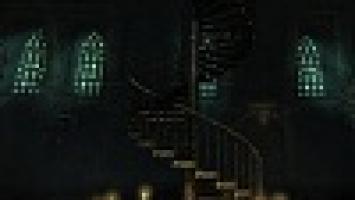 Amnesia: The Dark Descent осыпала деньгами шведов из Frictional Games