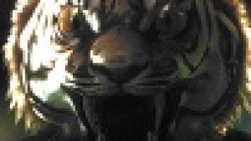 «Дьявольская подача» для Xbox 360