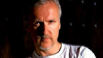 Джеймс Кэмерон похвалил Crysis 2 за 3D-графику