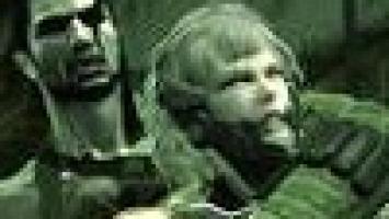 Kojima Productions нанимает людей для создания MGS-игр «следующего поколения»