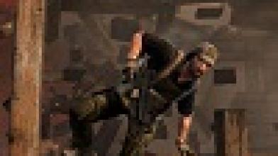 Breach поступит в продажу 26-го января