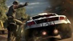 MotorStorm: Apocalypse появится в магазинах 16-го марта
