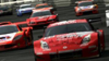 Ролевое дополнение к GT 5 выйдет в феврале