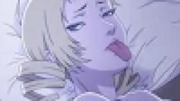 Демка Catherine появится на PSN и Xbox Live 27-го января
