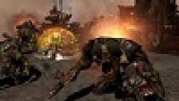 Тестирование WH 40,000: Dawn of War 2 – Retribution начнется 31-го января