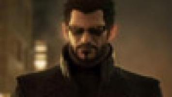 В Deus Ex: Human Revolution будет три уровня сложности