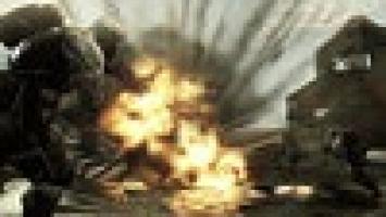 Демо-версия Crysis 2 прибудет на Xbox 360 25-го января