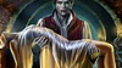 Dracula: Origin 2 отправится в продажу в ближайшие пару месяцев