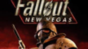 Новые DLC для Fallout: New Vegas уже в пути