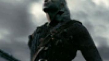 The Witcher 2 будет мультиплатформенным