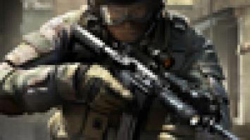 SOCOM 4 выйдет во второй половине апреля