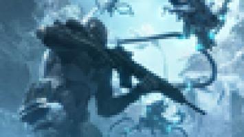 Демо-версия Crysis 2 все-таки выйдет на PC