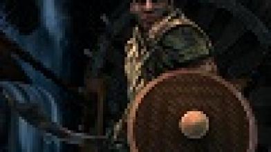 Dungeons & Dragons: Daggerdale может стать трилогией