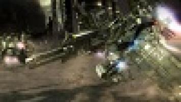 Armored Core 5 – новые подробности