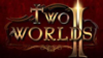 Контейнеры с Two Worlds 2, летевшие в Великобританию, уничтожены