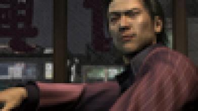 Пользователи PS Plus увидят демо-версию Yakuza 4 первыми