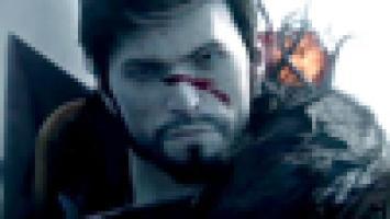 Дополнения к Dragon Age 2 будут посвящены Хоуку