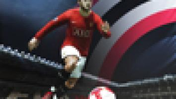 EA готовит крупное дополнение к FIFA 11 Ultimate Team