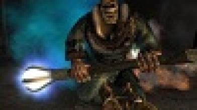 Painkiller: Redemption поступит в продажу в этом месяце
