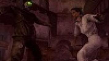 «Мертвые деньги» прибудут на PC и PS3 22-го февраля