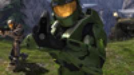 Ремейк Halo: Combat Evolved выйдет осенью