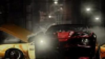 Namco Bandai анонсировала Ridge Racer: Unbounded