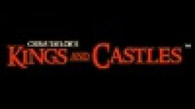 Разработка Kings and Castles приостановлена