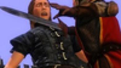 The Sims Medieval выйдет в марте