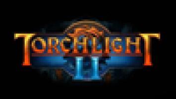 Torchlight 2 выйдет не раньше июля