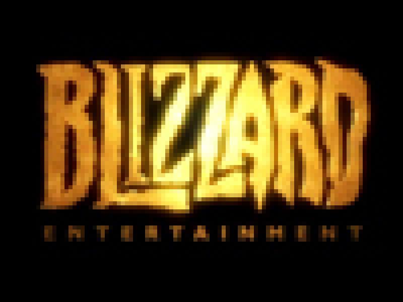 Blizzard отметила свой юбилей. Diablo 3 может выйти на консолях