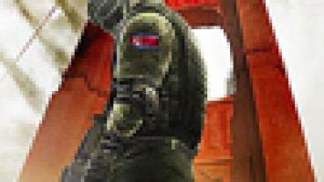 Оформившим предзаказ на Homefront THQ подарит Metro 2033