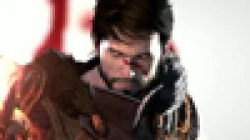 Dragon Age 2 отправилась в «золотое» путешествие