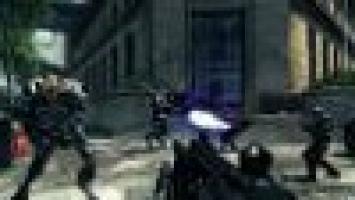 Полная версия Crysis 2 утекла на просторы Сети