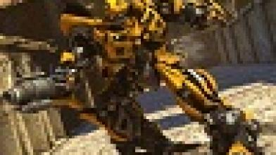 Transformers: Dark of the Moon отправится в продажу этим летом