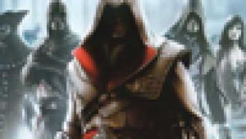 Анонс следующей Assassin's Creed состоится в мае