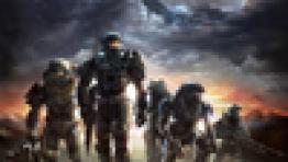 Второе DLC к Halo: Reach выйдет в марте