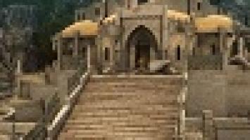«Падение Сетаррифа» намечено на 25-е марта