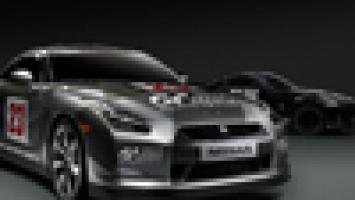 GT Academy заведет свои двигатели 4-го марта